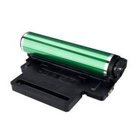 Tambor Reg Negro+Color Universales para CLT-R407 CLT-R409