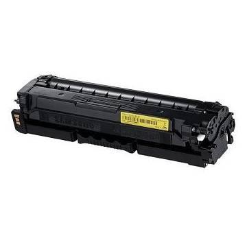 Tóner compatible Samsung c3010nd c3060fr c3060nd 5k clt y503l els