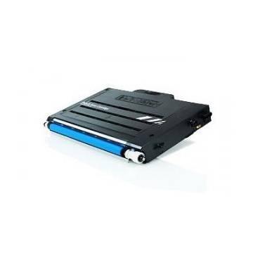Cian reciclado Samsung clp 500n 550n 511n 515n 560n5k clp 500d 510d5c