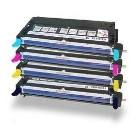 Negro reg para Phaser 6280V_NM,6280V_DNM 7.7K-106R01395