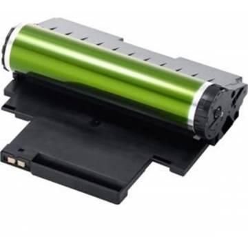 Tambor reciclado Samsung clp360 clp365 clx3300 clx3305 c410 c430 c460 16k