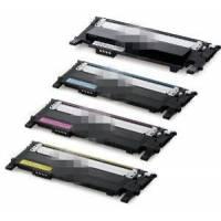 Negro Comp Clp360,365,3300,3305,C460,C410-1,5KCLT - K406S