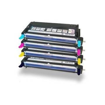 Amarillo reg para Phaser 6280V_NM,6280V_DNM 7K-106R01394