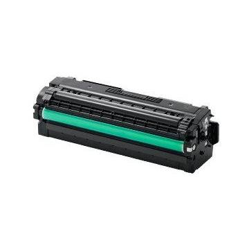 Magenta compatible Samsung c2620dw c2670fw c2680fx 3kclt m505l