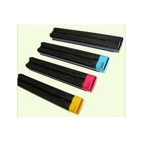 Negro paraDocuColor240,242,250,252,Centre7655-31K006R01449