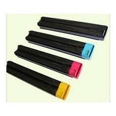 Cartucho tóner amarillo para Xerox Docucolor 240 242 250 252 Workcentre 7655 31k 006r01450