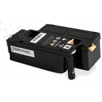 Negro Xerox phaser 6020 6022 workcentre 6025 6027 2k 106r02759