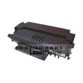 Negro Regenerado Xerox Phaser 3100 MFP.4.000 pag 106R01379