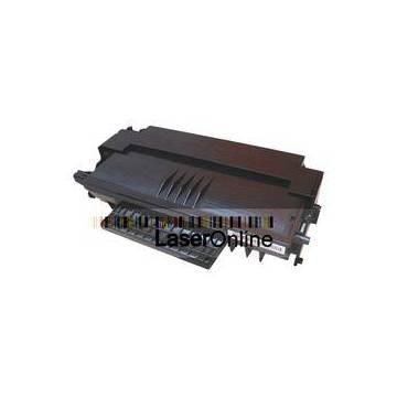 Negro reciclado Xerox phaser 3100 mfp.4.000 pág. 106r01379