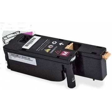 Magenta Xerox phaser 6020 6022 workcentre 6025 6027 1k 106r02757