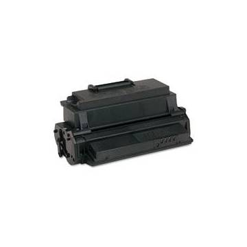 Negro regenerado para Xerox Phaser 3450.10K-106R00688