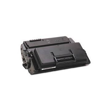Negro reciclado Xerox 3600v _b 3600v_nm 3600v_edn 14k 106r01371