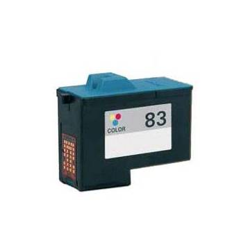REG.para Lexmark Z55S EZ65 Z65N X5150 X5190 X6150 X6190 N&6553383