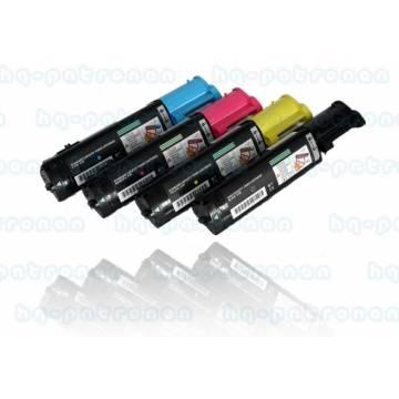 Negro Reg para EPN CX21N,CX21NC,CX21NF,CX21 NFC,CX21 NFT.5K