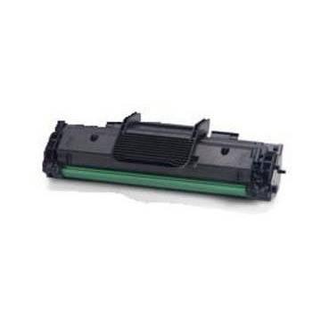 Tóner reciclado para Xerox phaser 3200mfp 3k 113r00730