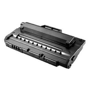 Tóner reciclado para Xerox phaser 3150 3150b 3151 5k 109r00747