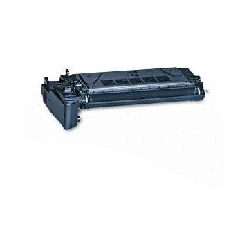 Tóner reciclado para Xerox work center 4118x fax 2218 8k 006r01278