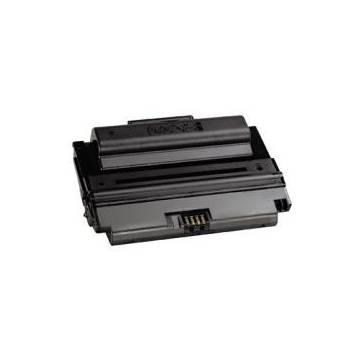 Tóner reciclado Xerox phaser 3635mfp 10k 108r00795