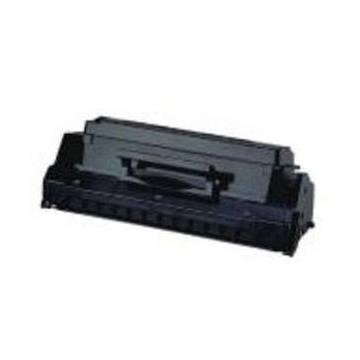 Tóner reciclado Olivetti pgl 8l Xerox 385 p 8e 8ex 5k 113r00296