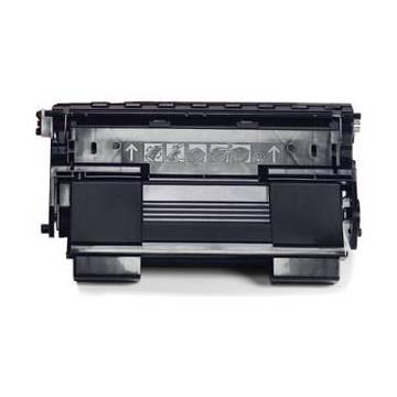 Tóner reciclado Xerox phaser 4500 18k 113r00657