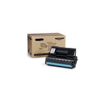 Tóner reciclado Xerox phaser 4510 19k 1113r00712
