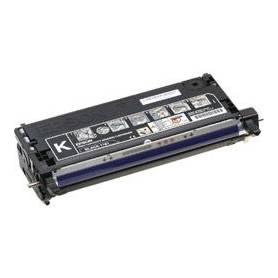 Negro S051161 Reg para Epson C2800 N, C2800 DN,C2800 DTN. 8K