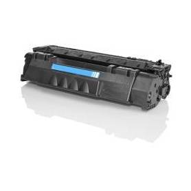 Universal HP Q7553A,Q5949A,Canon CRG708-3K