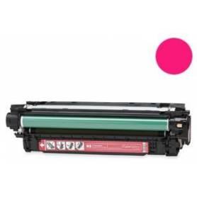 Magenta regenerado para HP M551N, M551DN, M551XH.6K CE507A
