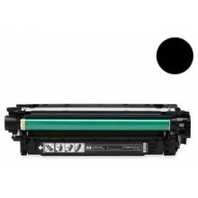 Negro regenerado para HP M551N, M551DN, M551XH.11K CE507X