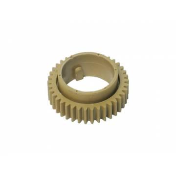 5xupper roller gear 38t Aficio 1515 mp162 mp171 b044 4170