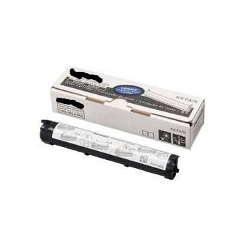 Reciclado Panasonic fax fl 501jt flb 750jt flb 551jt kx fa 76x 2k