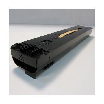 Negro reciclado para Xerox 7655 7755 240 242 7665 250 252 35k 006r01449