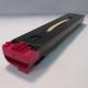 Magenta reciclado para Xerox 7655 7755 240 242 7665 250 252 30k 006r01451