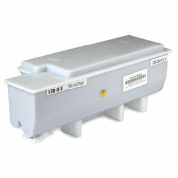 Tóner compatible para Mita km 1525 1530 1570 2030 2070 11k3702801