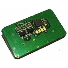 chip Dell 1700 1710 para recarga de toner 6.000 paginas