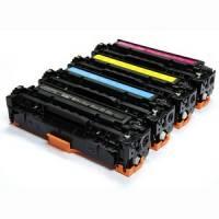 Cian Compatible LBP7200,7600,MF724,729,MF8300,8500-2.9K2661B002