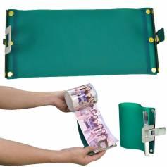 Abrazadera de silicona para tazas de 11 oz
