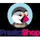 Hosting tienda virtual y soporte técnico Prestashop