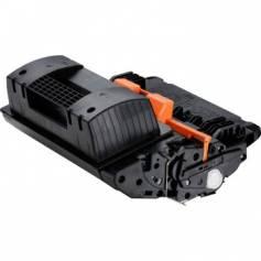 Toner Compa Canon LBP-351x / LBP-352x-25K 0288C001