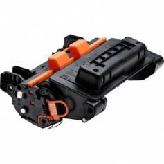 Toner Compa Canon conLBP-351x / LBP-352x-11K 0287C001