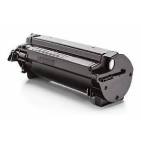 Toner compa Lexmark MS410,MS510,MS610-10K50F2X00