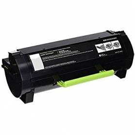 Toner Compatible MX417/ 517/ 617/ MS417/ 517/ 617-8.5K 51B2H00