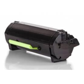 Toner Compatible MX317/417/ 517/ 617/ MS317/417/ 517/ 617-2.5K