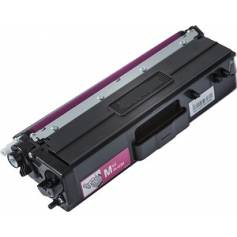 TN423M Magenta Compatible Brother Dcp L8410,HL L8260,8360,8690,8900-4K
