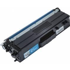 TN423C Cian Compatible Brother Dcp L8410,HL L8260,8360,8690,8900-4K