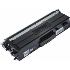 TN423BK Negro Compatible Brother Dcp L8410,HL L8260, 8360,8690,8900-6.5K