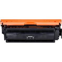 Amarillo compatible Canon LBP-710Cx / LBP-712Cx- 10K 0455C001