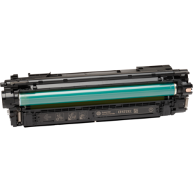 Cian compatible HP M652,M653 series-22K 656X