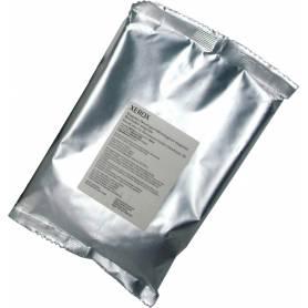 Polvo revelador para Xerox Docucolor 240 242 250 252 260 262 1 Kg.