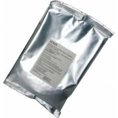 Polvo revelador para Xerox Docucolor 240 242 250 252 260 262 500 gr.
